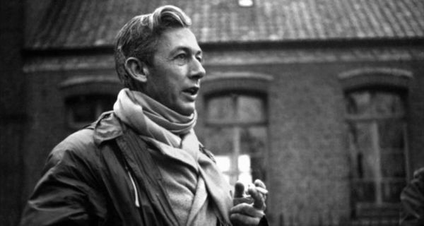 The two cinematic lives of Robert Bresson